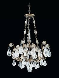 wooden ball chandelier schonbek 6 light versailles rock crystal chandelier 2486 diy bedroom chandelier idea