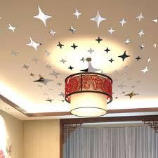 diy room lighting ideas. Full Size Of Diy Ceiling Christmas Decor For Weddings Light Ideas Room Lighting