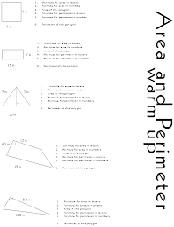Index of /Geometry/Geometry Chapter 6/Chapter 6 Worksheets