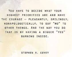 Stephen Covey Quotes 0 Inspiration StephenCovey