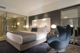 Ideas About Hotel Bedrooms Room Design Of And Decorating Pictures