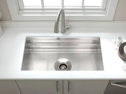 porcelain kitchen sink lg care
