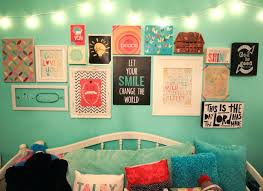 bedroom wall decorating ideas for teenagers teen bedroom walls photo bedroom design ideas grey