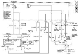 1999 pontiac grand prix wiring diagram auto electrical wiring 1999 Ford F-250 Radio Wiring Diagram 1999 pontiac grand prix 38 eng pcm wiring diagram fixya wire center u2022 rh wattatech co 1999 pontiac grand prix fuel pump wiring diagram 1999 pontiac
