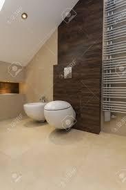 Vovell.com mobili per ingresso moderni