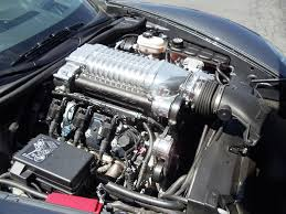 whipple chevy corvette ls3 2008 2013 supercharger intercooled kit whipple chevy corvette ls3 2008 2013 supercharger intercooled kit w175ff 2 9l rk sport hood