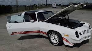1980 Chevrolet Camaro Z28 Frank's Car Barn - Buy, Sell and Trade ...