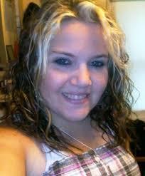 Ashley Huntsman Obituary - Arlington, TX