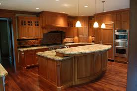 Northwest Custom Cabinets Inc Fine Custom Cabinetry and Millwork