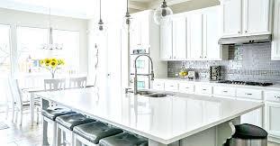 diy granite diy polish granite edge diy polishing granite countertops