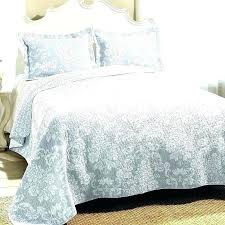 grey damask bedding set comforter gray encourage and white quilt all pattern