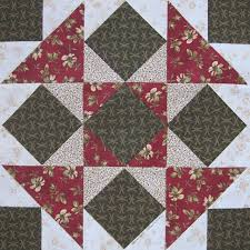 "Quiltmaker's 100 Blocks Vol 4"" Blog Tour – Jennifer Chiaverini & Just for fun, I experimented with some different fabric possibilities for  Gettysburg. The autumnal hues of my fabric line, ""Elm Creek Quilts: The ... Adamdwight.com"