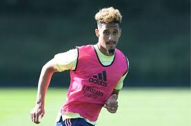 William alain andré gabriel saliba. Saliba S Success At Arsenal A Certainty Says Ex Saint Etienne Team Mate