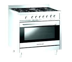 27 gas wall oven gas wall oven stainless steel double oven professional double wall oven 27
