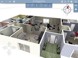 emejing ios home design app ideas decorating design ideas simple