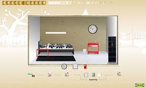 Architecture, The Beautiful Dark Cream Colour Theme From Your A Bedroom  With Black Sensation Ikea .