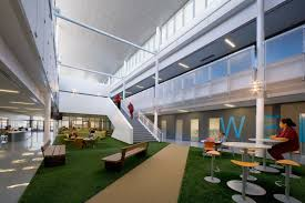 google office irvine 1. Google Office Irvine 1. Indoor Courtyards - Search. 1