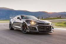 2018 chevrolet camaro zl1 1le. delighful zl1 view all 108 photos to 2018 chevrolet camaro zl1 1le a