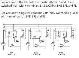 wiring diagram for oven thermostat wiring image er6700s0011 erp universal electric oven thermostat on wiring diagram for oven thermostat