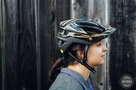 Troy Lee Designs A2 Vs A1 Troy Lee Designs A2 Helmet Review
