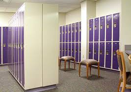 guardian lockers