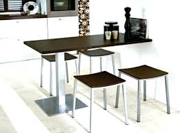 small glass dining room sets. Small Black Glass Dining Table And 2 Chairs Round Room Sets Tremendous Latest Spaces