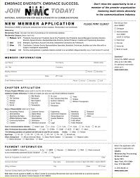 membership processing 50 broad street suite 1801 new york ny 10004