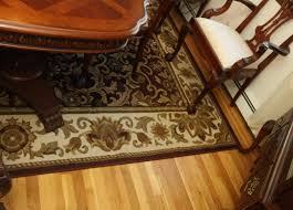 item 9 oriental weavers of america plateau shelby burdy rug measuring at 7 10 x 10 10 also incl matching runner measuring at 2 3 x 7 8