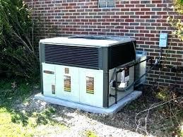 natural gas air conditioner.  Natural Natural Gas Air Conditioner Manufacturers  To Natural Gas Air Conditioner