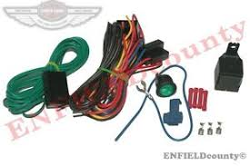 new genuine hella comet 500ff headlight lamp replacement wiring image is loading new genuine hella comet 500ff headlight lamp replacement