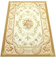 country rug stylish french country area rugs french country rooster rugs french country area rugs prepare country rug