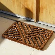 large front door matsDoor Mat  Door Mats  Doormats  Doormat  Floor Mat Company
