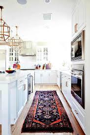best 25 kitchen runner ideas on kitchen