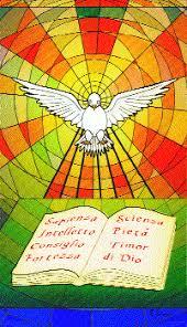 Risultati immagini per Vangelo: Gv 16,12-15