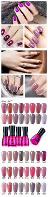 cnd gel nail polish color chart images sock and adoptimages co
