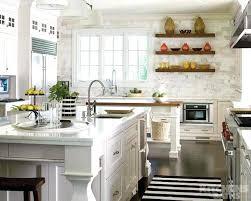 Area Rugs For Kitchen Black And White Kitchen Rug Ideas Room Area Rugs Black  And For . Area Rugs For Kitchen Via .