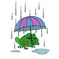 """Résultat de recherche d'images pour """"la pluie"""""""