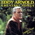 Best of Eddy Arnold [Curb]