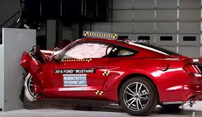 2016 dodge demon. Brilliant Dodge Top Safety Pick Explained Dodge Demon 37 Mpg Diesel Pickup Whatu0027s New   The Car Connection On 2016 Demon