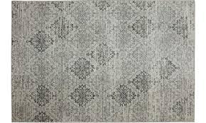 picture of karastan euphoria 8x11 area rugs
