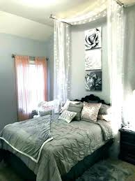 Bedrooms Sets King And More Sf Today Twinsburg Teen Bedroom Decor ...