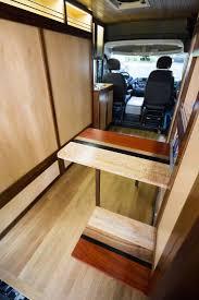 best images about iron chariot ambulance or van flip up dinette