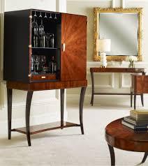 mini furniture. Special Order Design: Elegant Art Deco Rosewood Bar Cabinet * High Gloss Finish Mirrored Interior Drawers \u0026 Glass Shelving Brass Handles H: 64 X 38 Mini Furniture