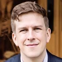 Zach Clifton - Senior Compliance Lead - CVS Health | LinkedIn