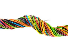 wave installation images stock pictures royalty wave wave installation color wires on white background stock photo