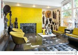 african furniture and decor. Best Decor Images On Awesome Living Room African Furniture And