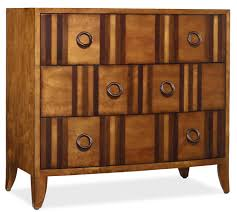 wood used for furniture. Hooker Furniture, A Manufacturer Known For Having Quality Pieces Every  Room, Provides This Information About Their Use Of Various Wood Products. Used Furniture U