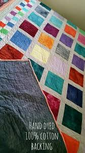 Best 25+ Patchwork quilts for sale ideas on Pinterest | Quilts for ... & Quilts for Sale, Finished Quilt, Handmade Queen Quilt,Patchwork Quilts,  Finished Quilt, Hand Dyed Quilt, 90 X 86, Quilts By Taylor My Quilt Blog:  ... Adamdwight.com