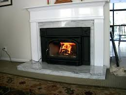 vermont castings fireplace fireplace vermont castings gas fireplace remote control