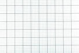 One Inch Graph Paper One Inch Graph Paper Template Erieairfair